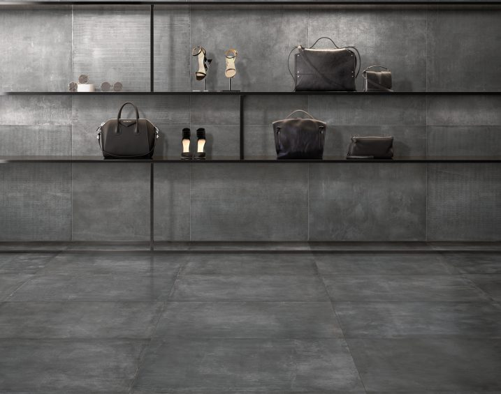 Network Anthracite Room Pic