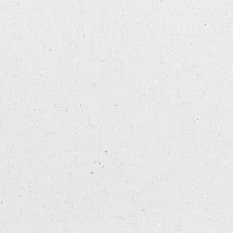 1623 HYDRA WHITE