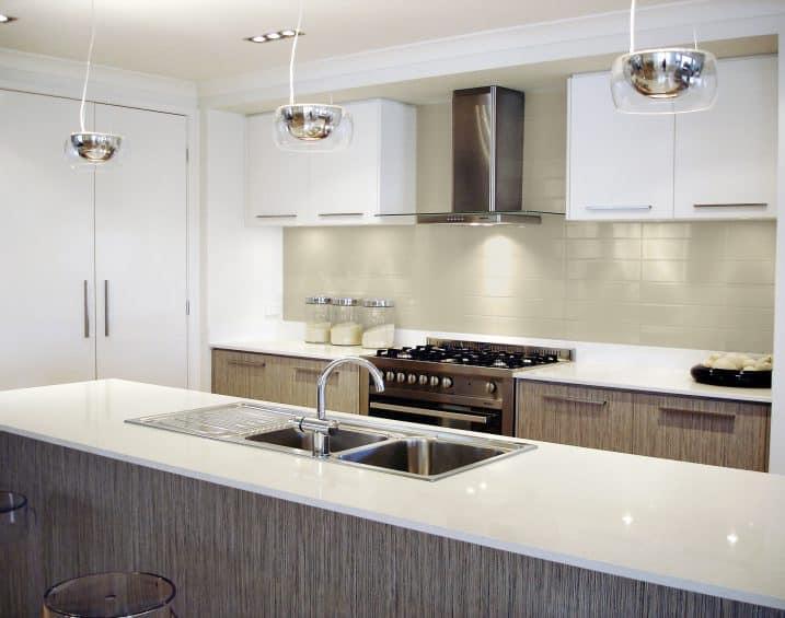 50 602 4x16 Soho Linen Glossy Lifestyle