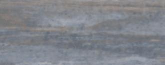 fossilBlue8x48