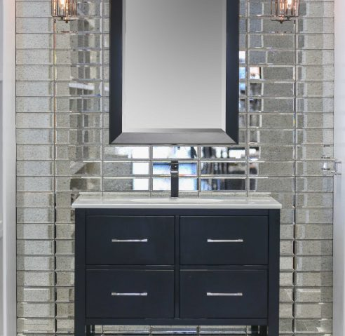 Home - Deco Tile Inc