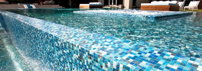 private pool bocaraton 4