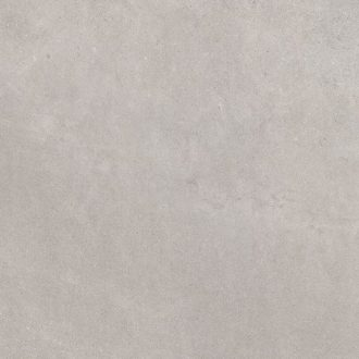 generated fap nux 2019 grey matt 90x90 RT 1600x1600 palette fOOQ wr.jpg.520x516 q85 crop upscale