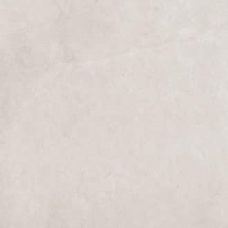 generated fap nux 2019 white matt 90x90 RT 1600x1600 palette fOOR wr.jpg.520x516 q85 crop upscale