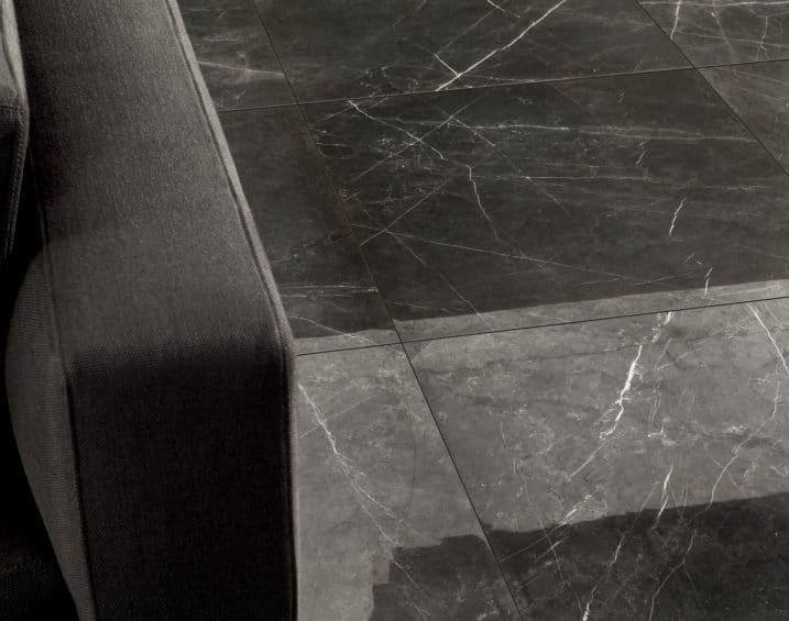 graphite calacatta living 9625 FILEminimizer 1
