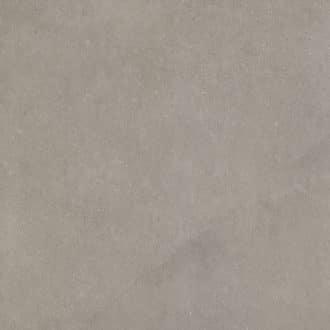 wall floor tiles fap ceramiche 410989 vrel86c2d7dd