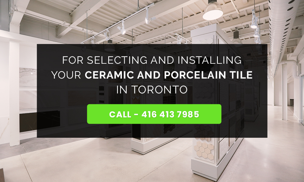 Contact Deco-Tile today
